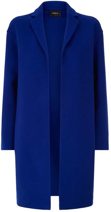 62a6cc8b42702 Blue Collar Workwear - ShopStyle