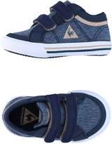 Le Coq Sportif Low-tops & sneakers - Item 11293054