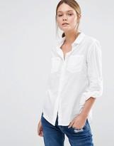 Oasis Casual Shirt