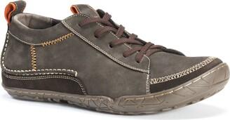 Muk Luks Men's Cory Shoes Sneaker
