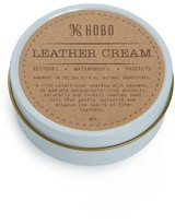 Hobo Leather Protector Cream - Beige