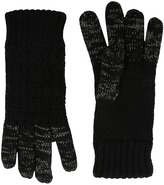 Hat Attack Smart Glove