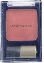 Max Factor Flawless Perfection Blush for Women, # 223 Natural Glow, 0.19 Ounce