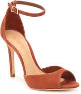 Schutz Women's Saasha Sandal