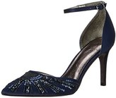 Adrianna Papell Women's Hollis Dress Pump