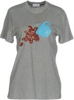 Au Jour Le Jour T-shirts - Item 12010711