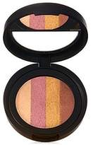 Laura Geller Baked Eye Dreams - In Sunset Horizon - .21oz by