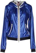 Club des Sports Jackets - Item 41666139