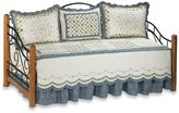 Bed Bath & Beyond Emily Daybed Bedding Set
