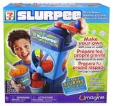 Spin Master Toys Spin Master 7 Eleven Slurpee Drink Maker