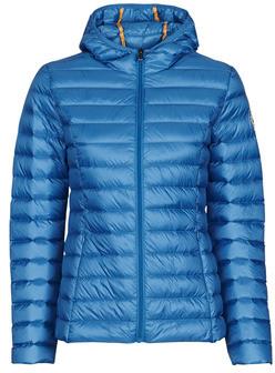 JOTT CLOE women's Jacket in Blue