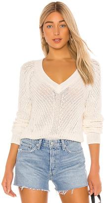 360 Cashmere 360CASHMERE Terra Sweater