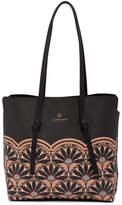 Nanette Lepore Audry Shoulder Bag