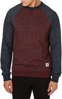 Element Men's Sweatshirts
