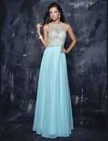 Nina Canacci - 3126 Dress