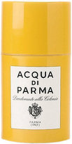 Acqua di Parma Women's Colonia Deodorant Stick