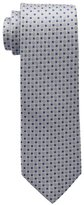 Tommy Hilfiger Men's Core Neat I Tie