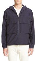 Saturdays NYC Men's Travis Windbreaker
