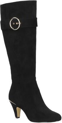 Bella Vita Braxton Knee High Boot