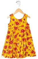 Catimini Girls' Embellished Dress