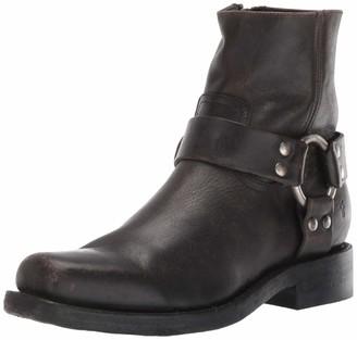 Frye Women's Ryder Harness Ankle Boot