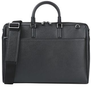 SERAPIAN Work Bags