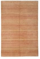 Bloomingdale's Meadow Collection Oriental Rug, 6'1 x 9'4