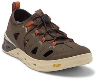 Merrell Tideriser Cutout Water Shoe