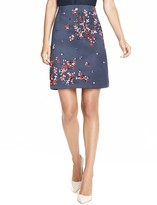 Draper James Kessler Collection Skirt