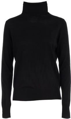 DEPARTMENT 5 Nardi Sweater Turtle Neck Merino Wool