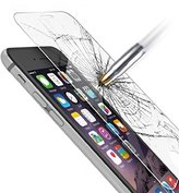 Iphone 6s 4.7 Vovotrade® Tempered Glass Film Screen Protector