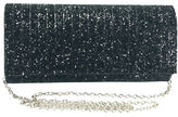 Sasha Embellished Clutch