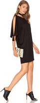 Riller & Fount Nuala Dress