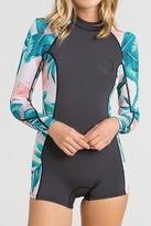 Billabong Spring Fever Suit