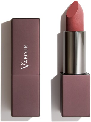 Vapour High Voltage Matte Lipstick