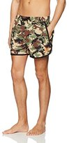 Kappa Men's Alloa Shorts