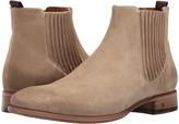 John Varvatos Eldridge Chelsea Men's Shoes