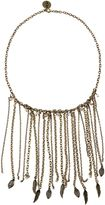 Only 4 Stylish Girls By Patrizia Pepe Necklaces