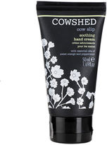 Cowshed Cow Slip Soothing Hand Cream 50ml (Beauty Bag)