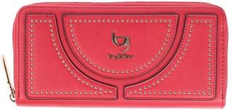 Byblos Wallets