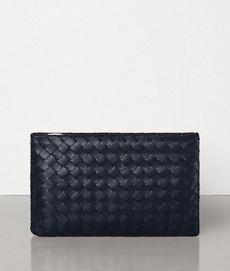 Bottega Veneta Large Pouch