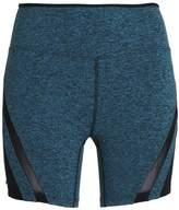 Koral Track Pants