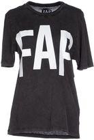 Filles a papa FAP T-shirts
