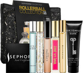 Sephora Favorites Rollerball Collection for Her Rollerball Collection for Her