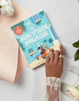 Books The Honeymoon Handbook