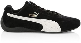 Puma Men's Speedcat OG Sparco Sneakers
