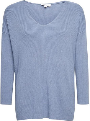 Great Plains Capri Jumper