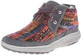 Merrell Women's Pechora Boot