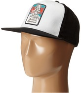 Outdoor Research Squatchin' Cap Caps