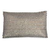 Thro Odom Rectangle Pillow